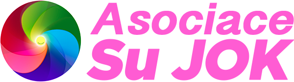 Asociace Su Jok